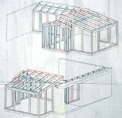 firma dieter schweimer e k fenster. Black Bedroom Furniture Sets. Home Design Ideas