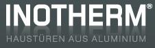 Firma Dieter Schweimer E K Fenster