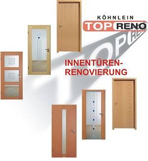 Renovieren Firma Dieter Schweimer E K Fenster Und Mehr